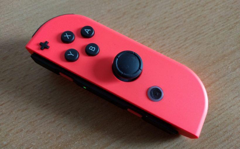 Nintendo Switch Angebote und Bundles im Überblick