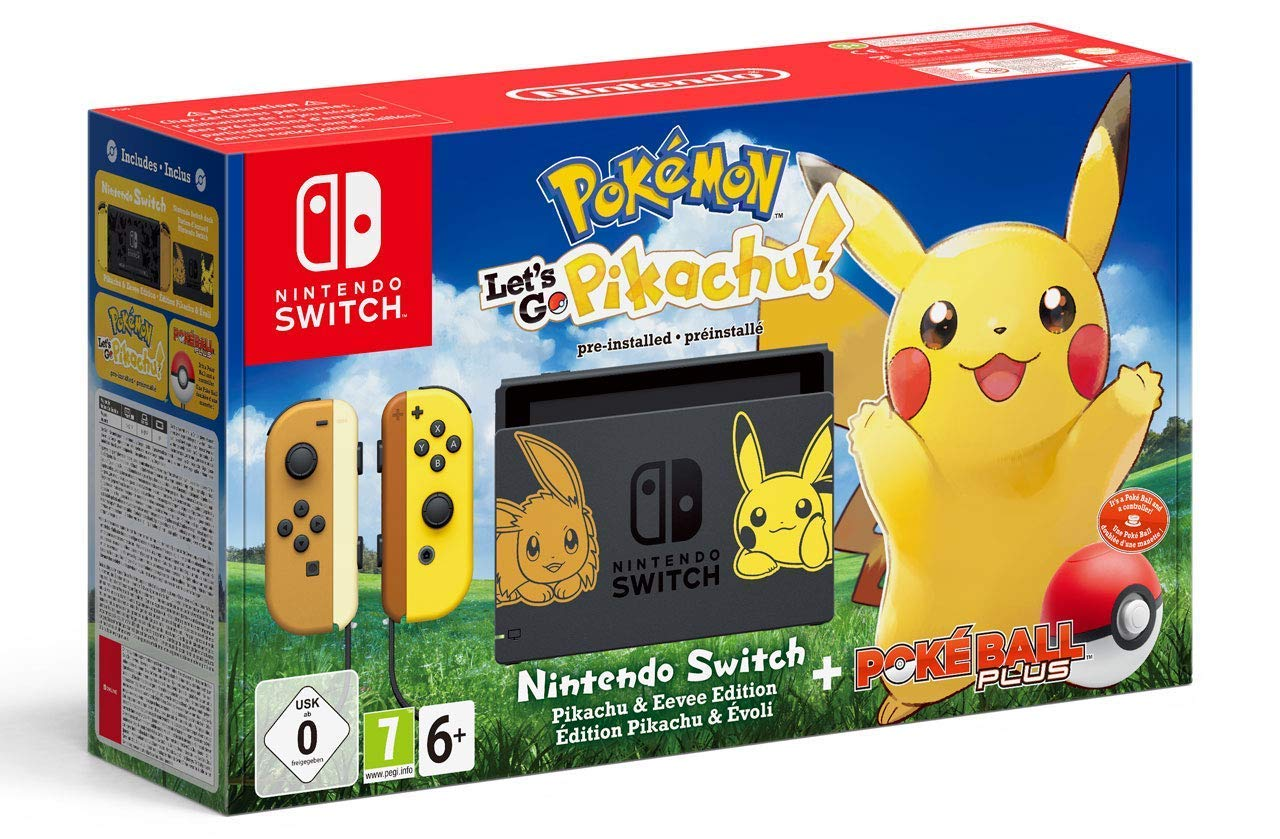 pokemon bundle